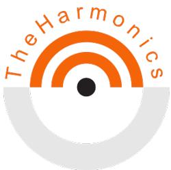 logoharmonics